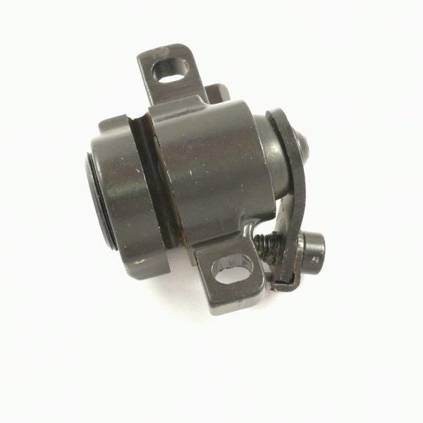 Étrier de frein a disque pour M365/187