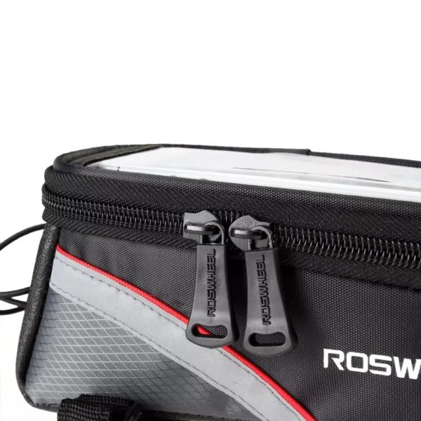 Roswheel sacoche M365 étanche