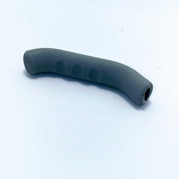 Poignée de frein Silicone