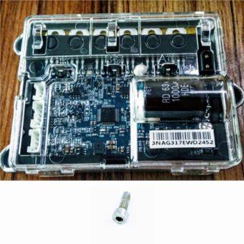 PACK - Vis Inox A2 pour Xiaomi M365