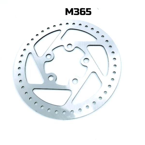 Disque de frein M365 / M365Pro
