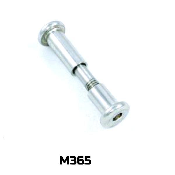 Axe M365 / M365Pro de remplacement potence