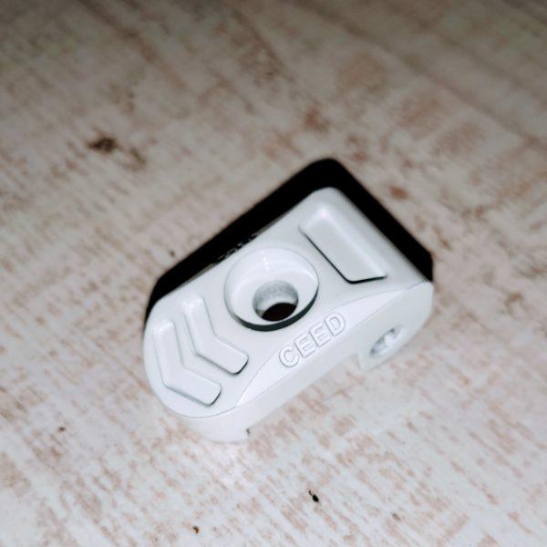 LOCK RENFORCE XIAOMI M365 :/ PRO