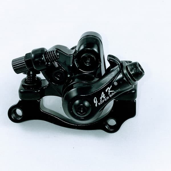 Plaquettes freins custom M365 / Original M365 Pro