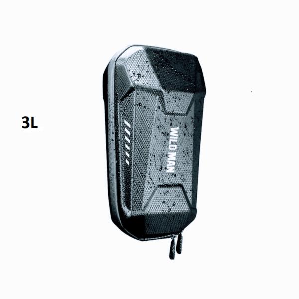 Sac de Rangement pour Xiaomi M365