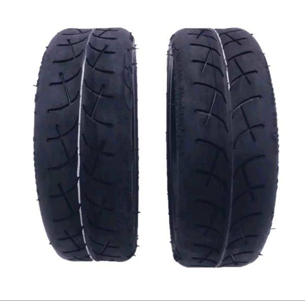 pneu nylon cst v3 xiaomi m365 pro