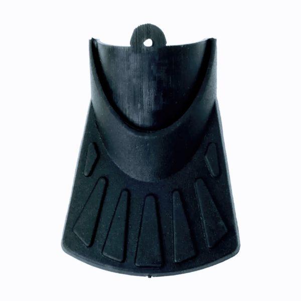Bavette de protection Garde-boue