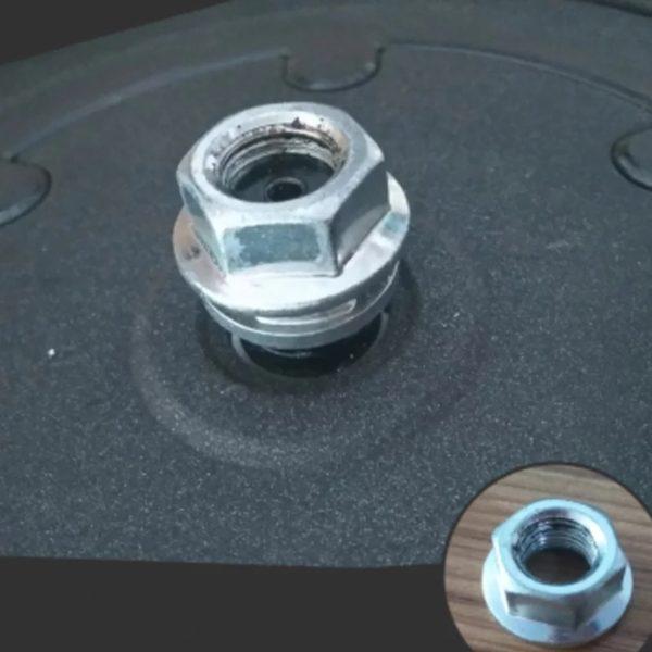 Écrous roue avant Xiaomi M365 (X2)