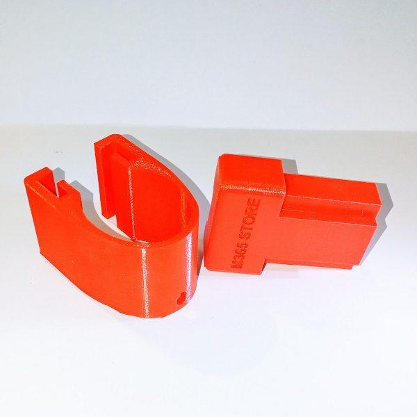 Bague de serrage du levier de fermeture Xiaomi M365 : Lock-Lock