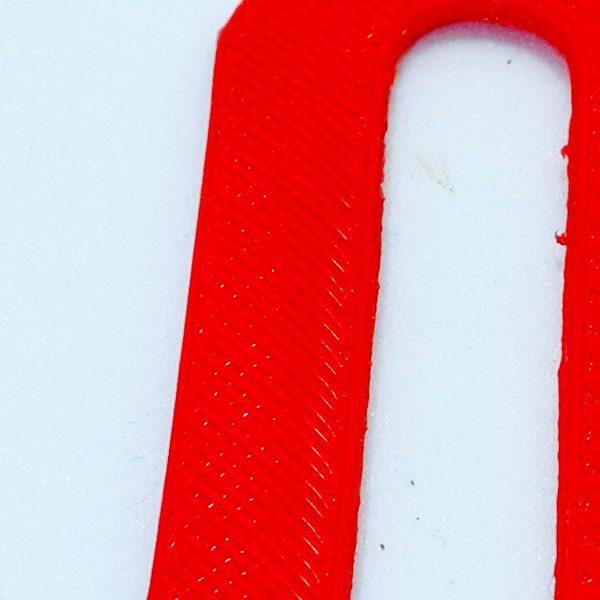 Languettes couleur 3D pour cache-roues Xiaomi M365