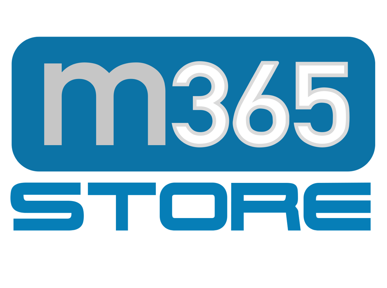 M365STORE