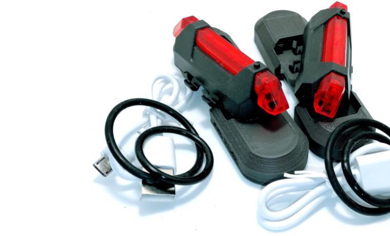 pack led m365