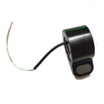 accélérateur m365
