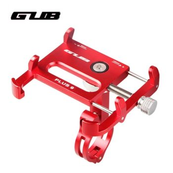Support smartphone gub 360 plus 9