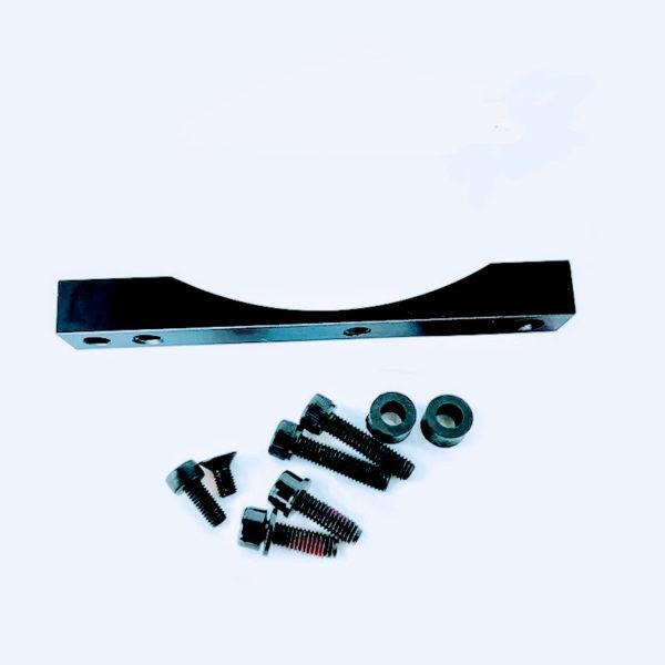 Pack Xtech pour M365 et M365 Pro