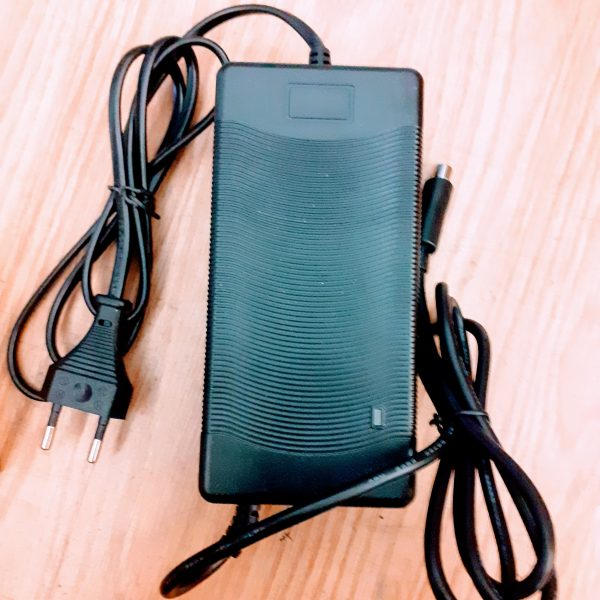 chargeur rapide xiaomi 3a